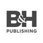 Publisher Picture